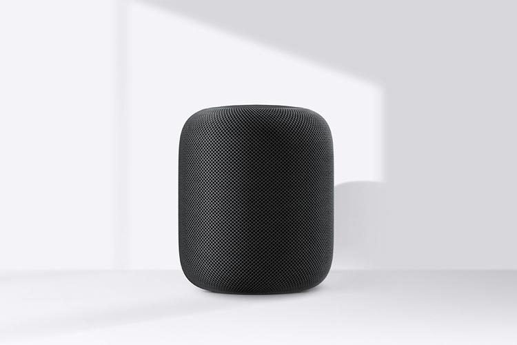 Loa Bluetooth Apple HomePod - Hàng Nhập Khẩu
