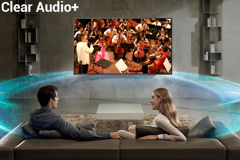 Smart Tivi Sony 43 inch 4K UHD KD-43X7000F VN3