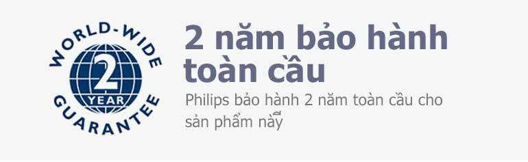 Máy Xay Sinh Tố Philips HR2118  = 1.299.000 ₫